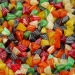 Bonbons (1)