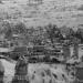 La Cappadoce sous la neige (5)
