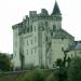 Château de Montsoreau (3)