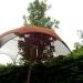 Parapluie (2)