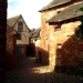 Collonges la Rouge (19)