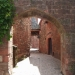 Collonges la Rouge (9)