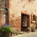 Collonges la Rouge (3)