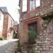 Collonges la Rouge (10)