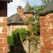Collonges la Rouge (16)