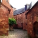 Collonges la Rouge (11)