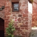 Collonges la Rouge (1)