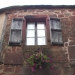 Collonges la Rouge (14)