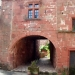 Collonges la Rouge (2)