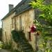 Crissay-sur-Manse (2)