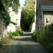 Crissay-sur-Manse (15)