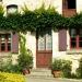 Crissay-sur-Manse (3)