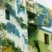Rue Hamel à La Havane (1/16)