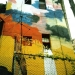 Rue Hamel à La Havane (4/16)