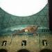 Musée-théâtre Dali (7)