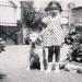 Les animaux et moi (1)