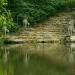 Le Parc Oriental de Maulévrier (6)