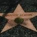 Sur Hollywood boulevard (2)