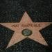 Sur Hollywood boulevard (3)