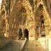 La Sagrada Famîlia à Barcelone (2)