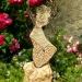 Mosaïque au jardin (6)