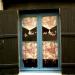 Fenêtre chinonaise (1)