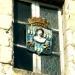 Fenêtre chinonaise (3)
