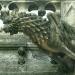 Les gargouilles de la cathédrale (1)