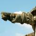 Les gargouilles de La Psalette (12)