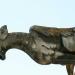 Les gargouilles de La Psalette (13)
