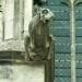 Les gargouilles de la cathédrale (3)