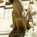 Les gargouilles de La Psalette (8)