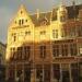 La Grand-Place de Bruges (2)