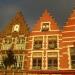 La Grand-Place de Bruges (4)