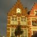 La Grand-Place de Bruges (7)