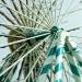 La grande roue (2)