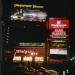 Une nuit à Las Vegas (2/4)