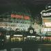 Une nuit à Las Vegas (3/4)
