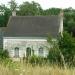 Petite maison des bords de Loire