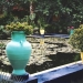 Le jardin Majorelle (2)
