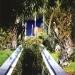 Le jardin Majorelle (4)