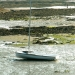 Marée basse (2)
