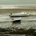 Marée basse (1)