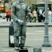 Les mimes statues (2)