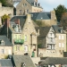 Mont-Saint-Michel (2)