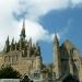 Mont-Saint-Michel (3)