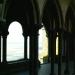 Mont-Saint-Michel (5)