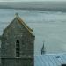 Mont-Saint-Michel (7)