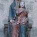 Mont-Saint-Michel (8)