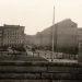 Berlin (10)... Au temps du Mur